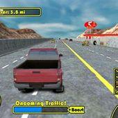 Drive or Die 3