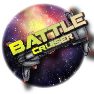 Battle Cruiser HD