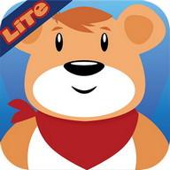 Home Bear Lite
