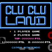 Clu Clu Land For Android