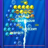 Bubble Shooter PowerRay