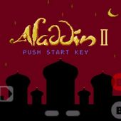 Aladdin2 For Android