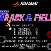 Track & Field For Android