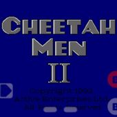 Cheetahmen 2 For Android