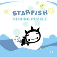 Starfish Puzzle Free