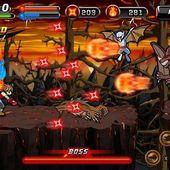 Devil Ninja2
