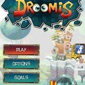Droomis
