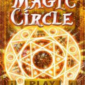 The Magic Circle Free
