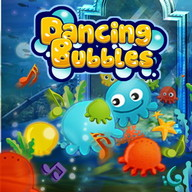 Dancing Bubbles Free
