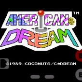 Pachio Kun - American Dream For Android