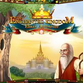 Enchanted Kingdom Android