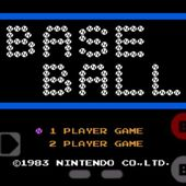 Baseball For Android