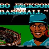 Bo Jackson Baseball For Android