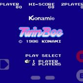 Twinbee for Android
