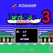 TwinBee 3 for Android