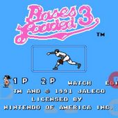Bases Loaded 3 for Android