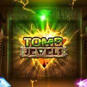 Tomb Jewels