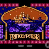 POPersia for Android