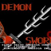 Demon Sword for Android