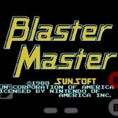 Blaster Master for Android