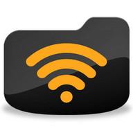 WiFi File Explorer PRO 1.80 APK
