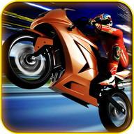 SpeedMoto