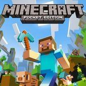 Minecraft Pocket Edition 0.6.0