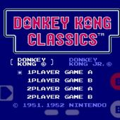 donkey kong game apk download
