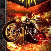 Hell Race
