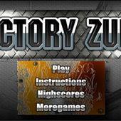 Factory Zuma