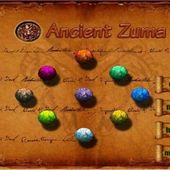 Ancient Zuma