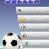 New Star Soccer Free