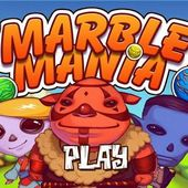 Marble Mania (Italy Games)