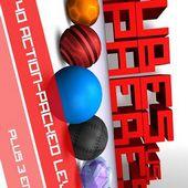 Cubes vs Spheres 1.22