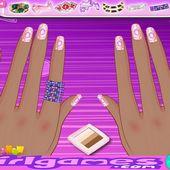 Manicure Story