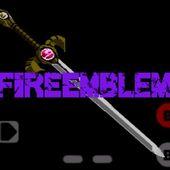 Fire Emblem