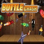 Bottle Crash