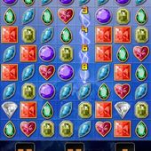 Gems XXL 2 - Collect Jewels