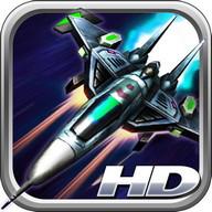 Galaxy Striker 2012