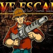 Cave Escape (Mustafa Wahab)