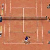 Tennis 2013 Pro 1.0.3
