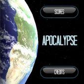Apocalypse (FREE)