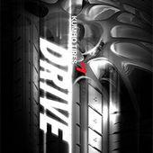 Kumho Tire Drive 1.1