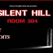 304 Silent Hill Escape
