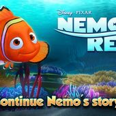 Nemos Reef Android