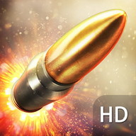 HD Defence Effect 1.0.3