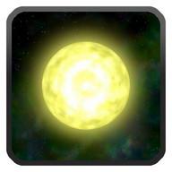 Solar 2
