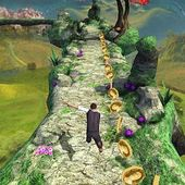 Temple Run Oz 1.6.0
