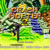 Crash Fighter 2