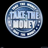 Take The Money Free